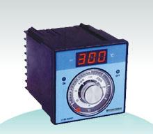 TDTE系列电子温度调节仪