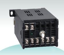 JU系列热断路器(限温器)